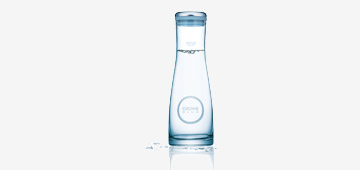 GROHE Blue® Carafe 1 L