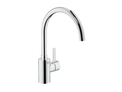 Eurocosmo Single-lever sink mixer