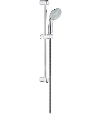 New Tempesta Shower Set II