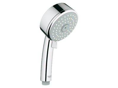 New Tempesta Cosmopolitan Hand shower III