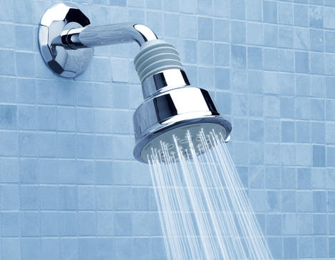 GROHE - Relexa Head & Side Showers - Head & Side Showers - For ...