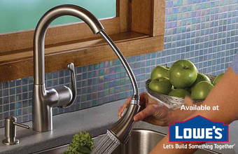 GROHE GROHE At Lowes Where To Buy - Lowes kitchen faucets on sale