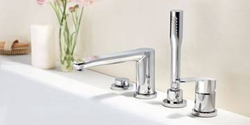 Product search - GROHE