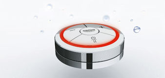 GROHE Digital Puck