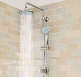 GROHE Retro-Fit™ Shower System