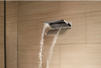 GROHE - Watervaluitloop - Pers 2014 - Pers - Over GROHE