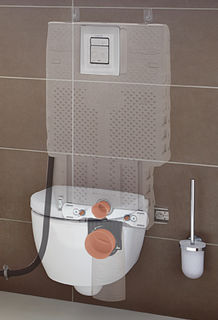 GROHE - Installations-Systeme - GROHE Professional