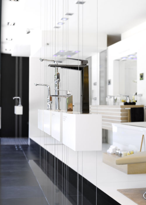 grohe grohe live center barcelona news events