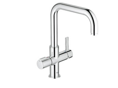 Grohe - Grohe Red - Boiling Water Kitchen Faucets - For Your Kitchen