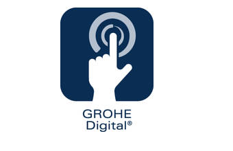 GROHE Digital®