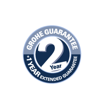 GROHE - Guarantee - Services for you
