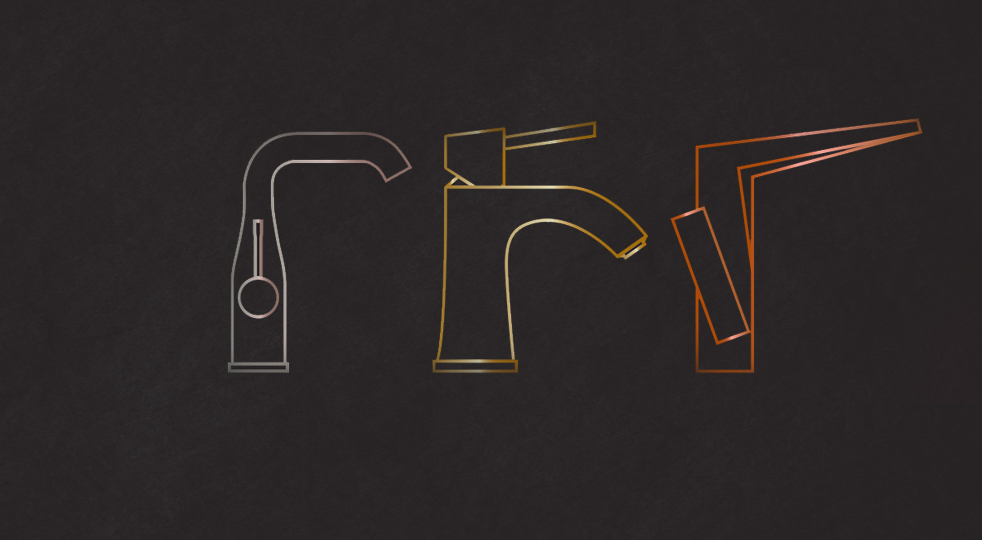GROHE - Project Web