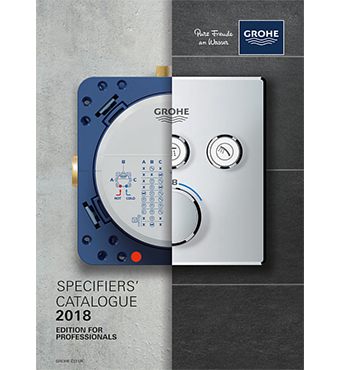 GROHE - Brochures - Services for you