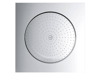 Rainshower F-Series Ceiling shower