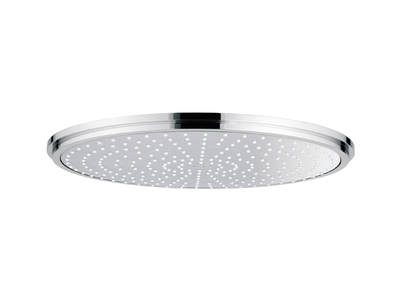 Rainshower Cosmopolitan Head shower Jumbo
